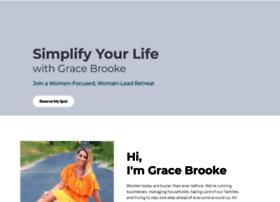 gracebrooke.com