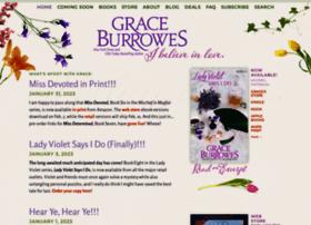 graceburrowes.com