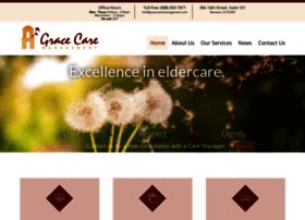 gracecaremanagement.com