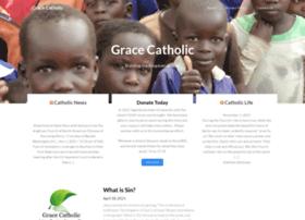 gracecatholic.org