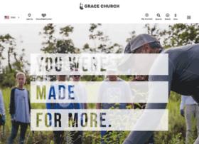 gracecc.org
