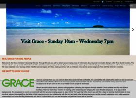 gracecf.net