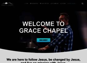 gracechapel.net