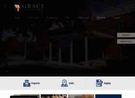 gracechristian.net