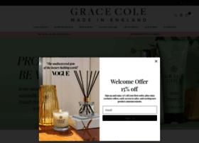 gracecole.co.uk