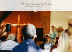 gracecommunity.info