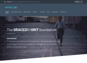 gracedbygrit.com