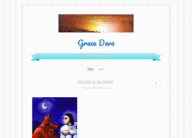 gracedevo.wordpress.com