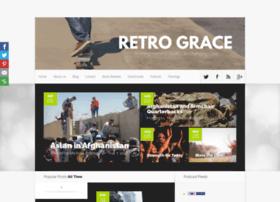 graceexposed.org