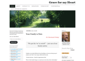 graceformyheart.wordpress.com