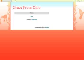 gracefromohio.blogspot.com