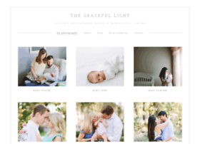 graceful-light.com