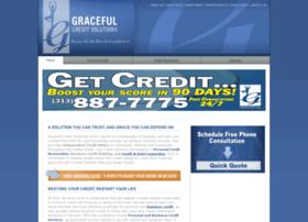 gracefulfinancial.com
