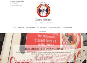gracekitchen.com.my