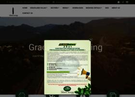 gracelandhousing.com