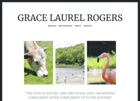 gracelaurelrogers.wordpress.com