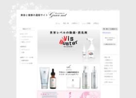 gracenet-store.com
