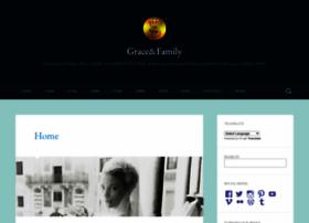 gracenfamily.wordpress.com