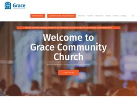 graceplace.com