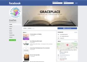 graceplace.org.uk