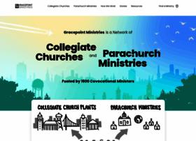 gracepointonline.org