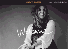 gracepotter.com