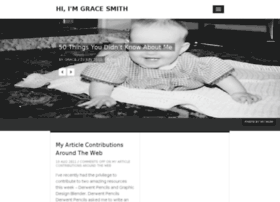 gracesmith.co.uk
