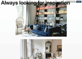 gracespain.tumblr.com