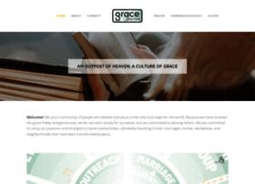 gracestayton.com