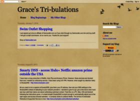 gracestribulations.blogspot.com