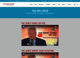 Gracetelevision.net