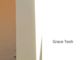 graceteoh.com