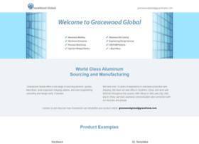 gracewoodglobal.com