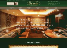 gracia-regalo.jp