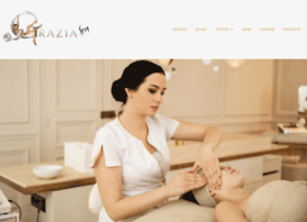 gracia-spa.com