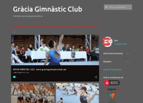 graciagc.blogspot.com