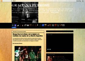 gracianapetrone.blogspot.com