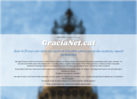 gracianet.org