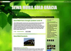graciasewamobilsolo.blogspot.com