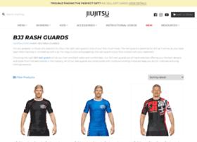 graciebarcelona.com