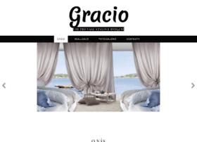 gracio.cz