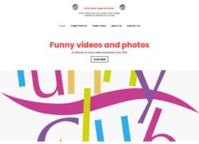 graciosos21.com