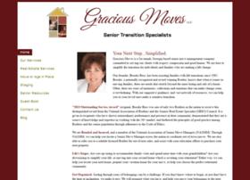 graciousmoves.com