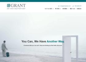 gracioustrading.com