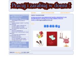 gracja.entro.pl