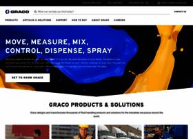 graco.com