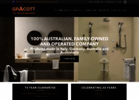 gracott.com.au
