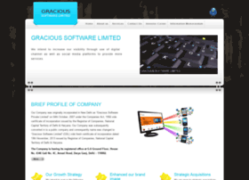 gracsoft.com