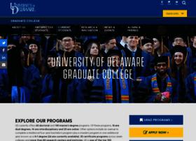 grad-admissions.udel.edu