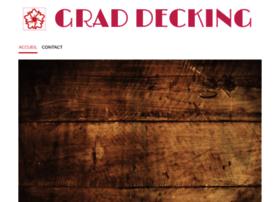 grad-decking.com